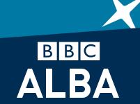 BBC Alba - Foghlam