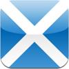 Briathrachan iTunes App