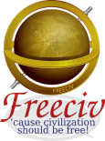 Freeciv