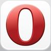 Opera Mini/Mobile