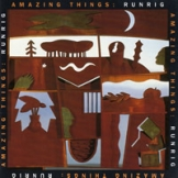 runrig-amazing-things.jpg