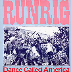 runrig-dance-called-america.jpg