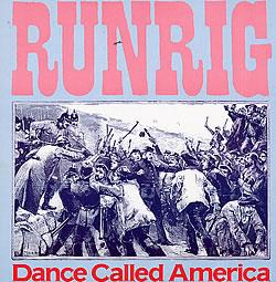 runrig-dance-called-america.jpg