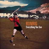runrig-everything-you-see.jpg