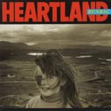 runrig-heartland.jpg
