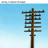 runrig-in-search-of-angels.jpg