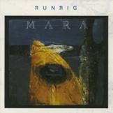 runrig-mara.jpg
