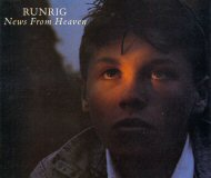 runrig-news-from-heaven.jpg