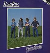 runrig-play-gaelic.jpg