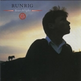 runrig-searchlight.jpg