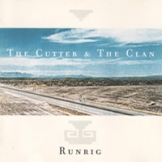 runrig-the-cutter-and-the-clan.jpg